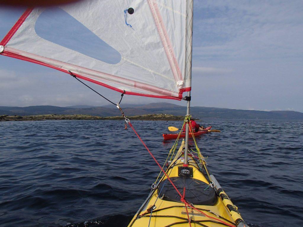 sail-and-seal